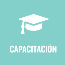 Capacitacion INPROCA