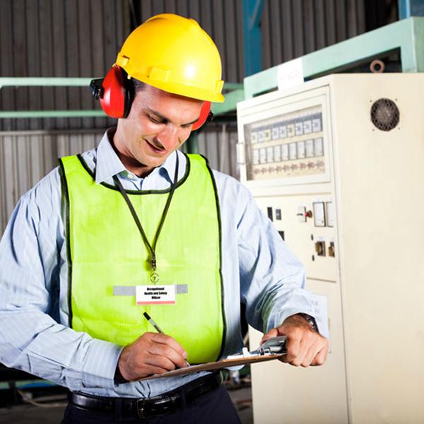 Certificacion-instalaciones-electricas