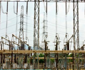 Operación y Mantenimiento de Subestaciones Eléctricas