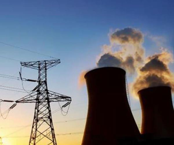 Análisis de Fallas y Disturbios en Sistemas Eléctricos de Potencia