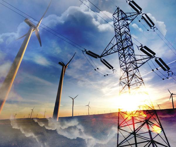 Impacto de las Energías Renovables en el Mercado Eléctrico Mayoristas (MEM)
